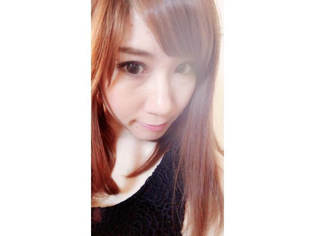 ☆えみ^^ちゃんのプロフィール画像