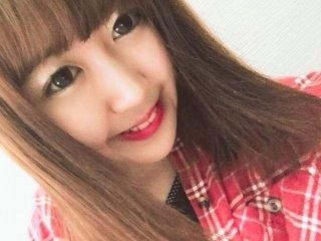 ☆.あぃ☆ちゃんのプロフィール画像