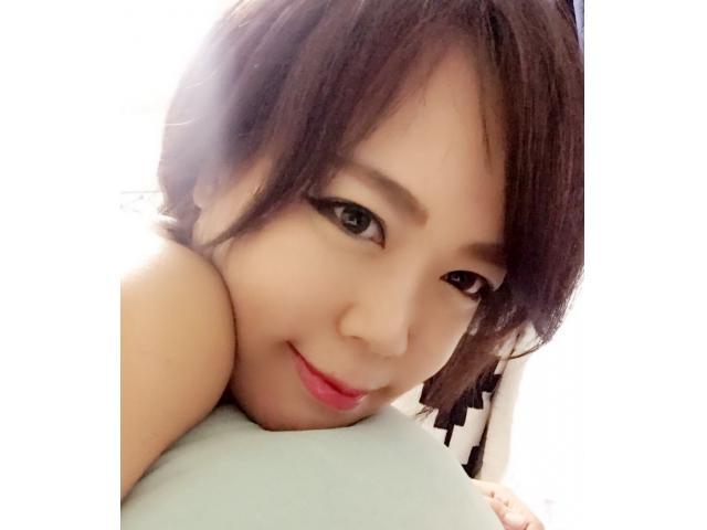 彩γちゃんのプロフィール画像