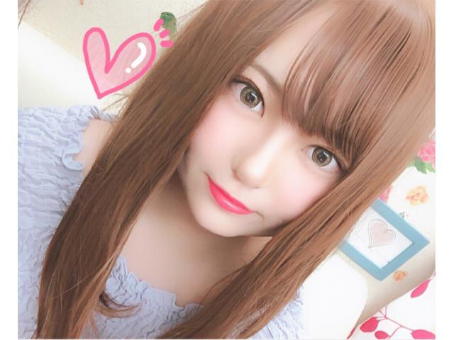 *。れい☆*。ちゃんのプロフィール画像