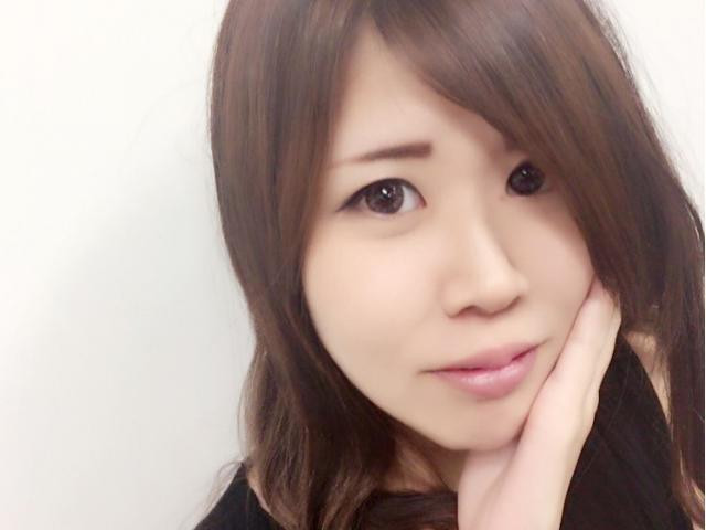 @ゆめかちゃんのプロフィール画像