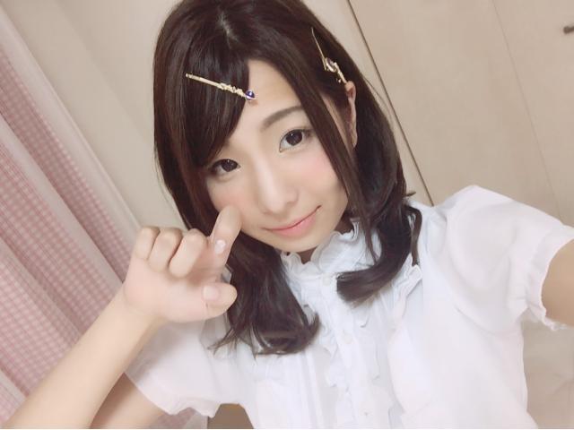 *\まぃこ/*ちゃんのプロフィール画像