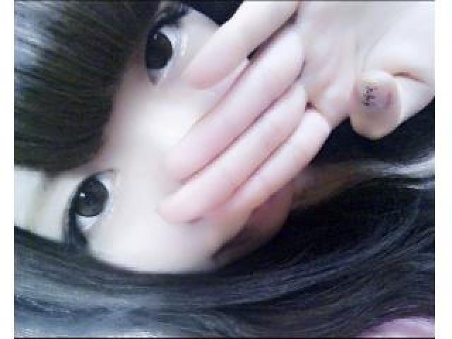 +そら。。ちゃんのプロフィール画像