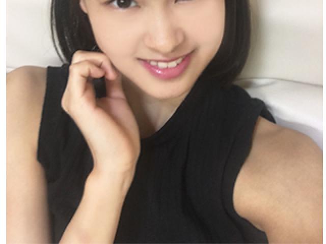 ★レイちゃんのプロフィール画像