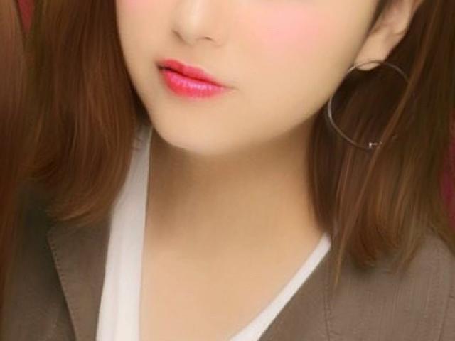 +マナ+ちゃんのプロフィール画像