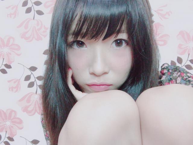 利佳ちゃんのプロフィール画像