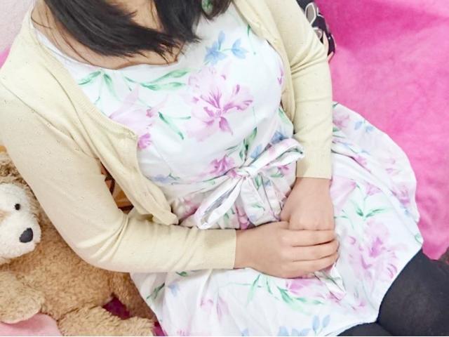 えみ☆☆彡ちゃんのプロフィール画像
