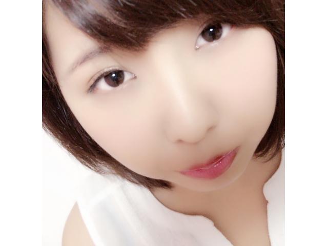 senaちゃんのプロフィール画像