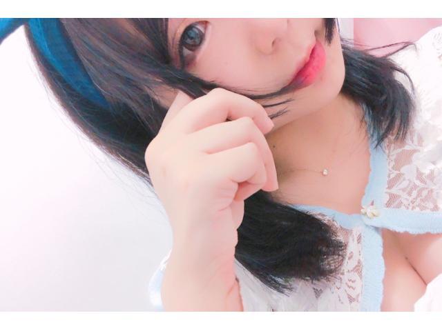 ゆきな+*ちゃんのプロフィール画像