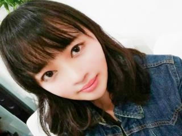 まりも☆☆ちゃんのプロフィール画像
