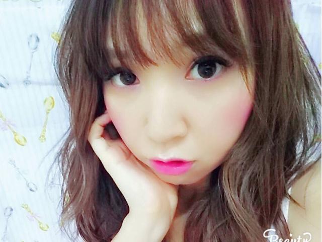 ゆい.+☆ちゃんのプロフィール画像