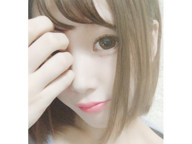 もえか☆*。ちゃんのプロフィール画像