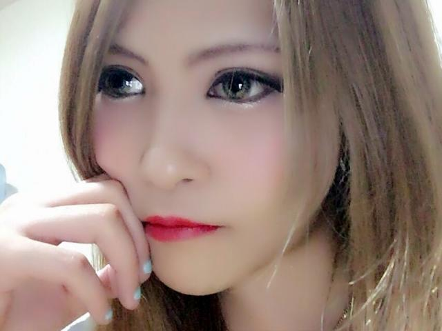◇◆らめ◆◇ちゃんのプロフィール画像
