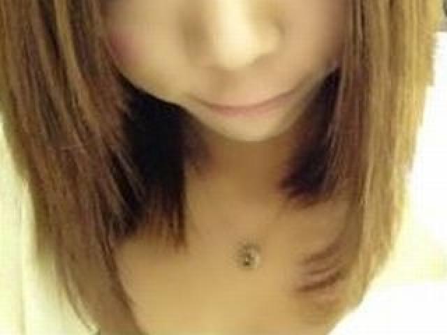 ☆優衣☆*ちゃんのプロフィール画像