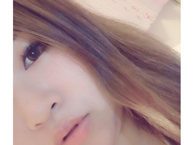 まぃ☆☆ちゃんのプロフィール画像