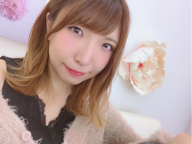 *-ゆうり-*ちゃんのプロフィール画像