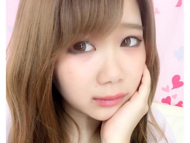 るい★ちゃんのプロフィール画像