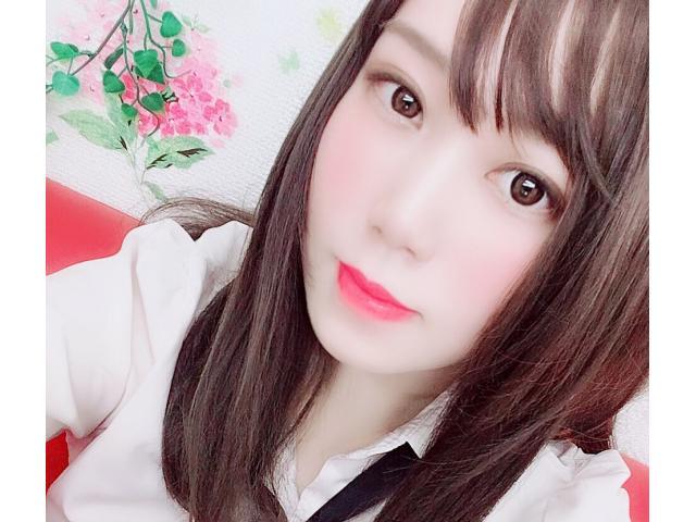 +.ゆな*+ちゃんのプロフィール画像