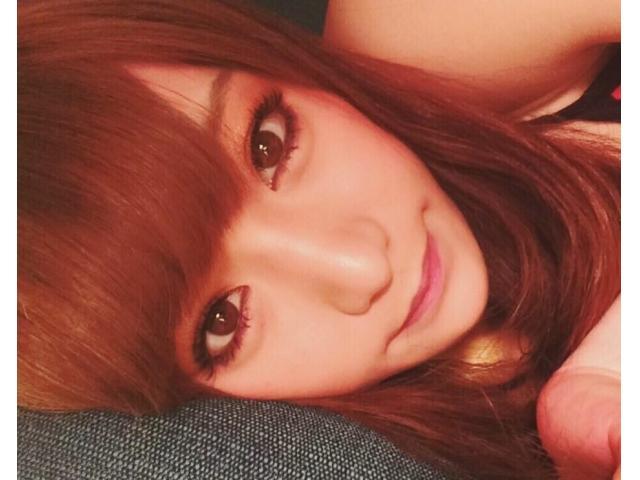 あゆ☆☆☆☆ちゃんのプロフィール画像