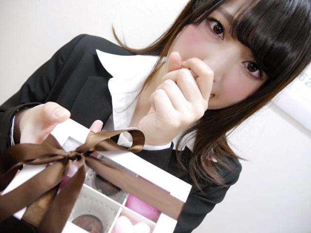 *★ゆり★*ちゃんのプロフィール画像