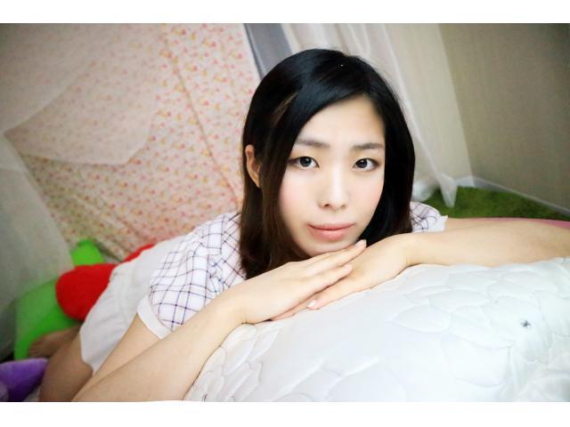 なるみ*//ちゃんのプロフィール画像