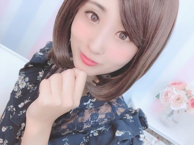 ☆*みさき*☆ちゃんのプロフィール画像