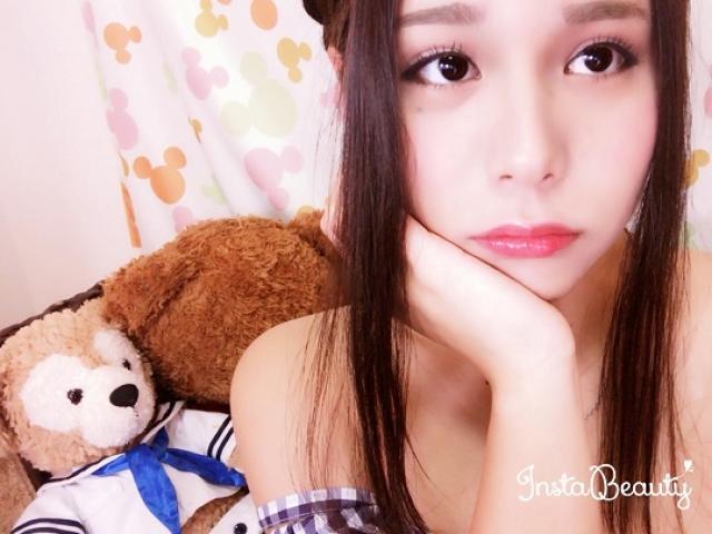 ☆†ありぃ†☆ちゃんのプロフィール画像