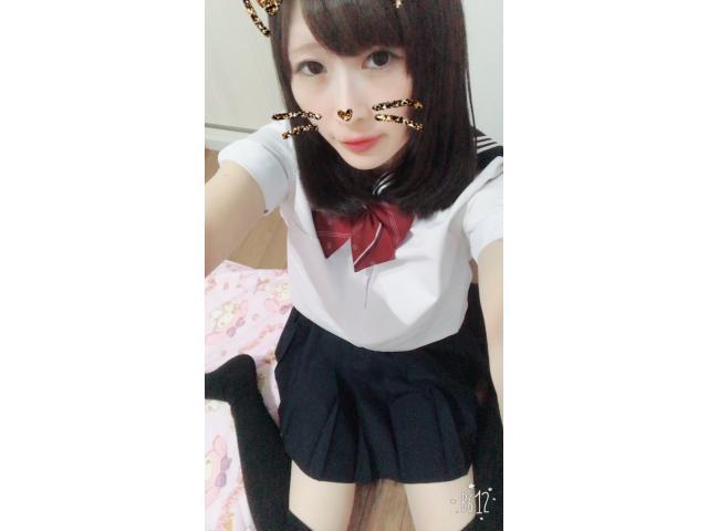 +あきな+ちゃんのプロフィール画像