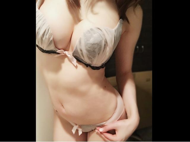 YURINA☆ちゃんのプロフィール画像