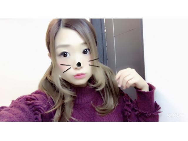 みずほ+*ちゃんのプロフィール画像