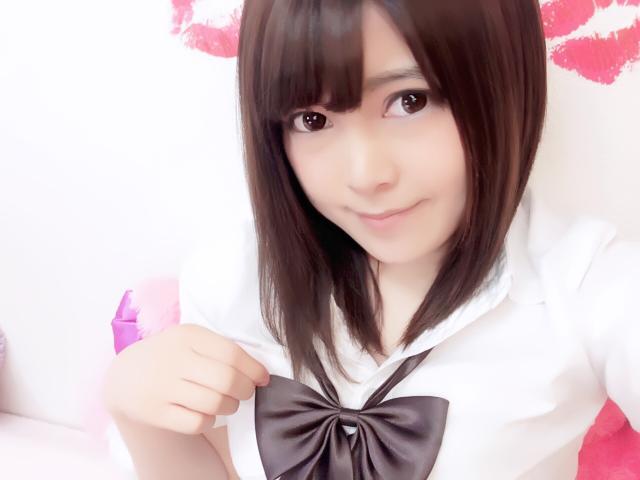 のん♪*+ちゃんのプロフィール画像