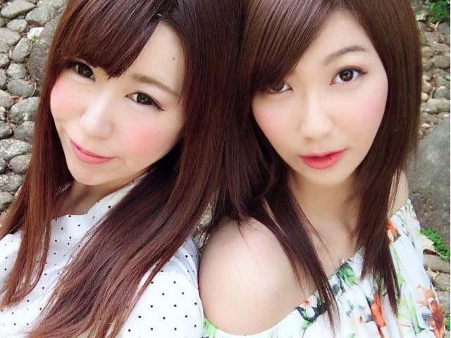 ゆうか&あきちゃんのプロフィール画像