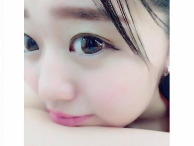 \ あんG /ちゃんのプロフィール画像