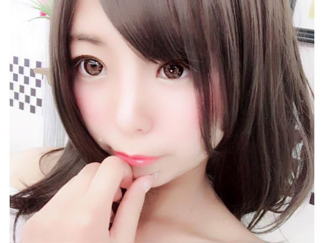 +さくら☆*。ちゃんのプロフィール画像