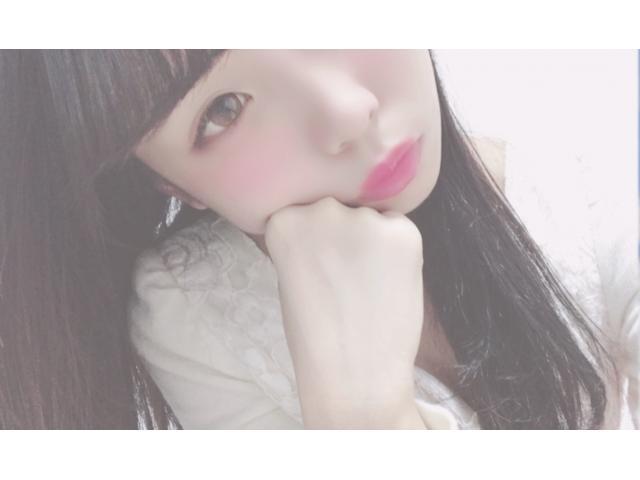よんちゃんのプロフィール画像