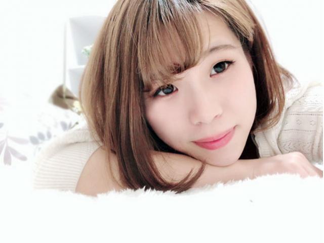oるなoちゃんのプロフィール画像