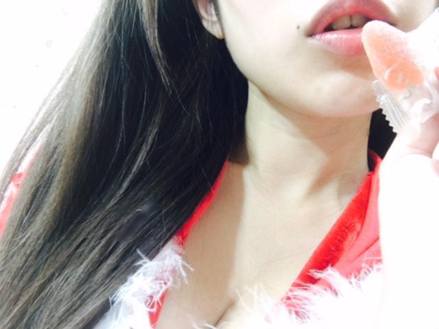 亜優ちゃんのプロフィール画像