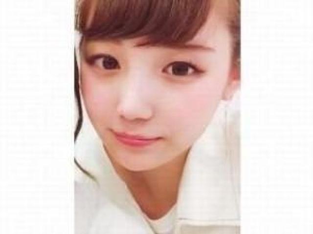 。みり☆。ちゃんのプロフィール画像