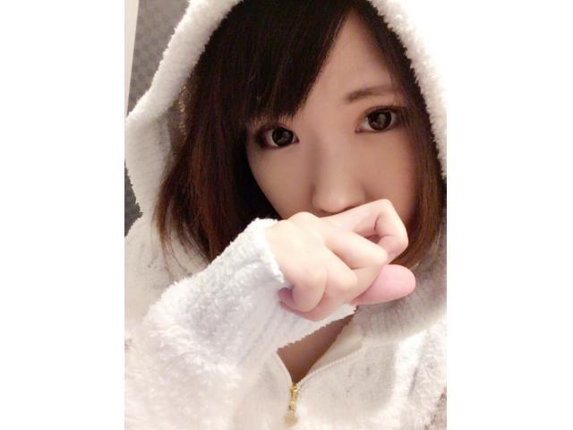 ☆。瞳。☆ちゃんのプロフィール画像