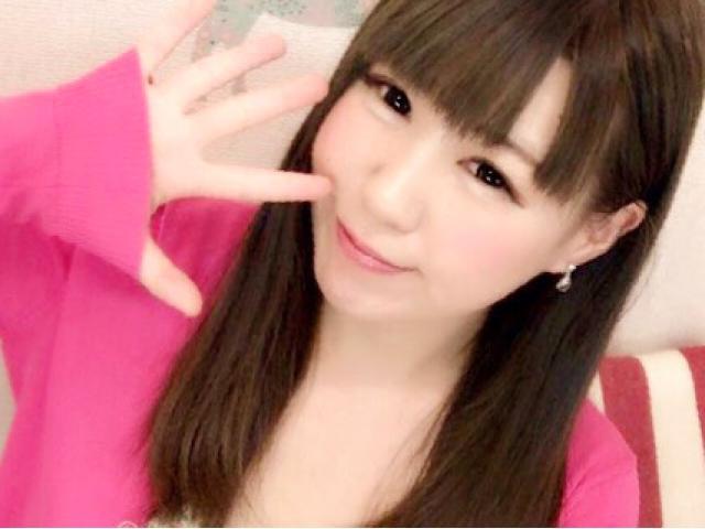 *☆ゆうか☆*ちゃんのプロフィール画像