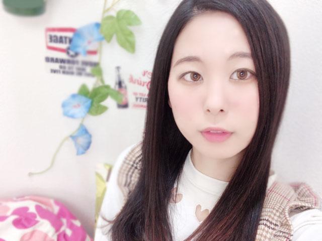 ☆*ゆずは*☆ちゃんのプロフィール画像