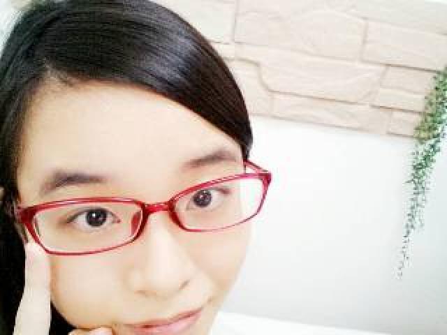 ちー♪.ちゃんのプロフィール画像