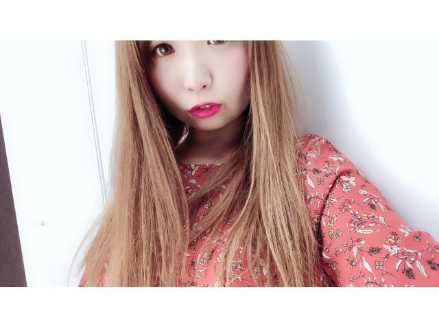 ★*☆なな★*☆ちゃんのプロフィール画像