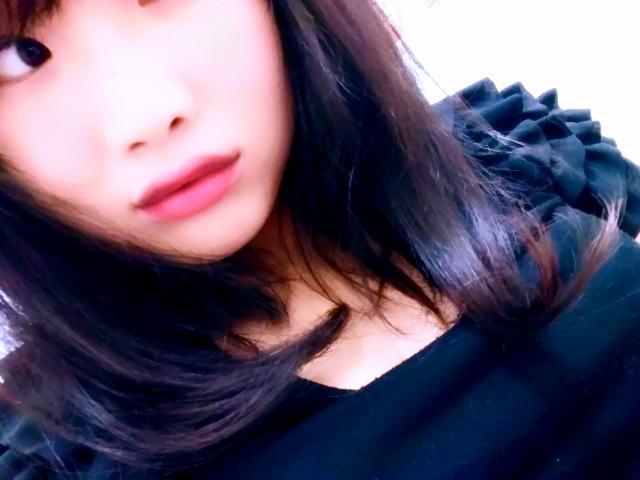 まありんちゃんのプロフィール画像