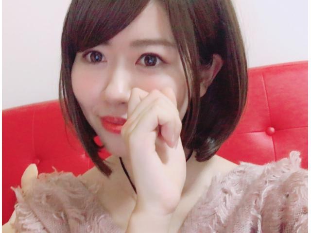 ☆みい♪ちゃんのプロフィール画像