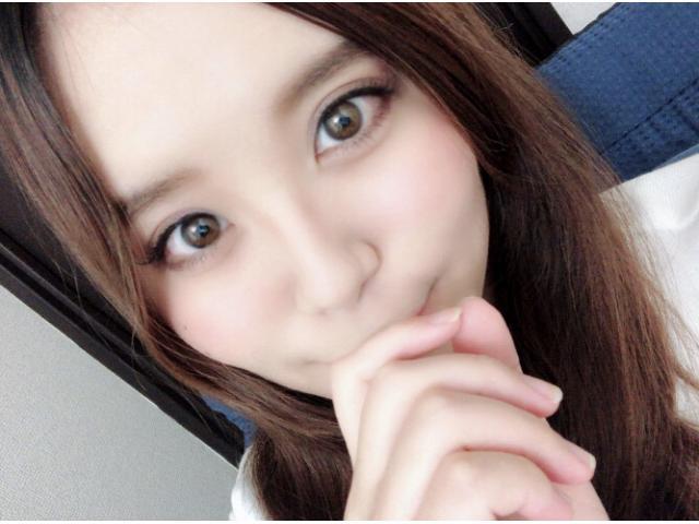 。りな☆。ちゃんのプロフィール画像