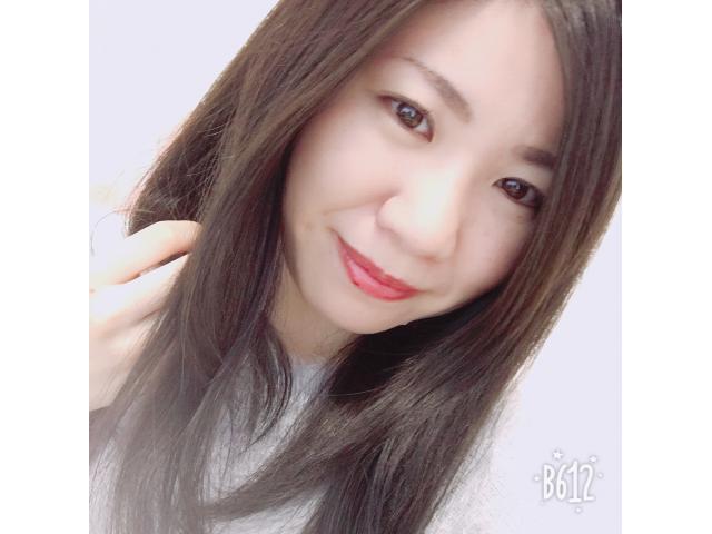 梅ちゃんちゃんのプロフィール画像