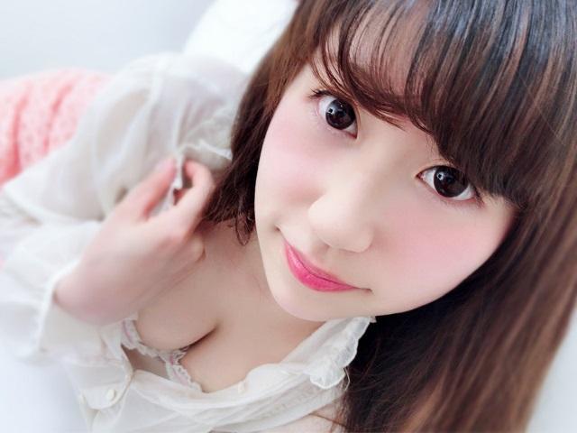☆かりん☆+。ちゃんのプロフィール画像