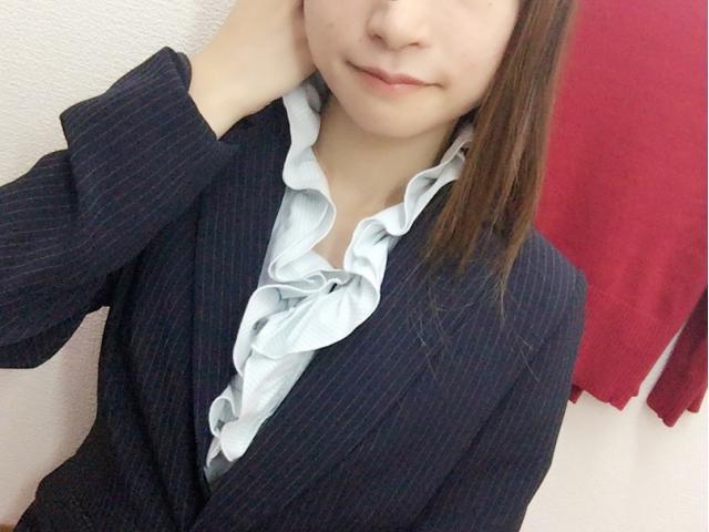 @るな☆ちゃんのプロフィール画像