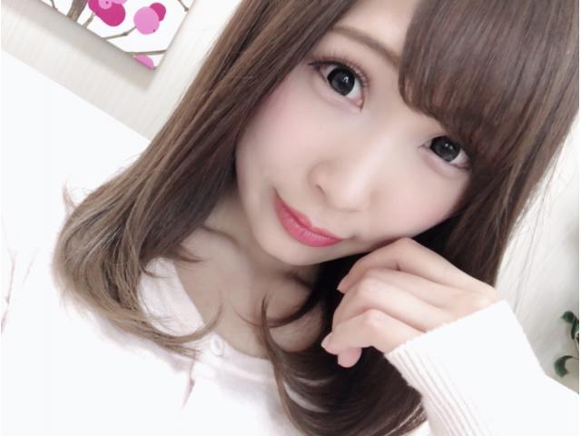 みお・ω・ちゃんのプロフィール画像